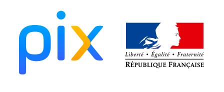 pix_-logo.png