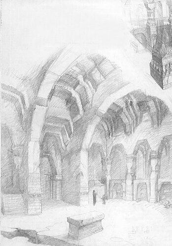alan_lee_the lord of the rings_sketchbook_06_moria02_med.jpg