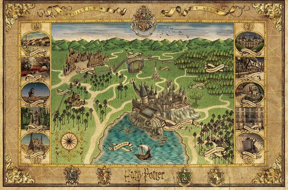Carte Harry Potter.jpg