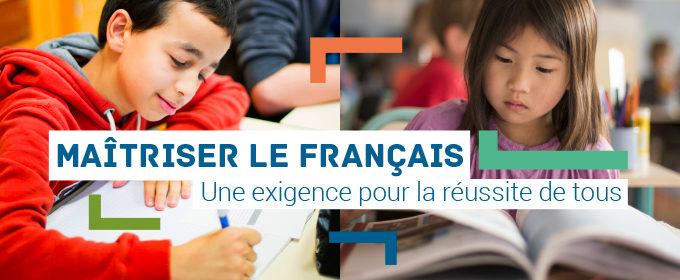DP-2017-11-Maitriser-le-francais-680x280_861372.jpg