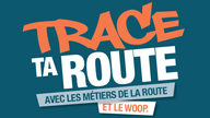 logo-trace-taroute-2.png.jpg