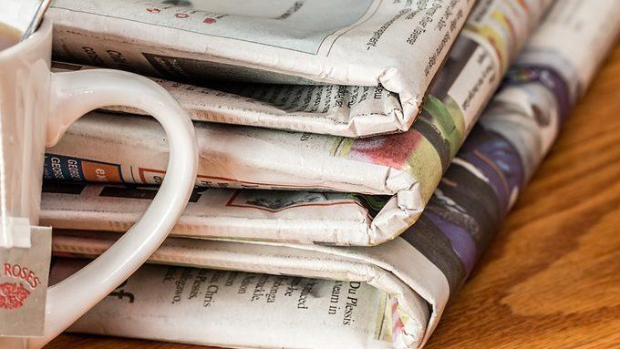 newspaper-1595773_960_720.jpg